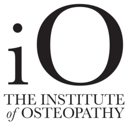 iO-osteopathy-medium-square