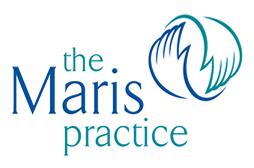 Maris Practice